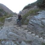 scaletta-di-cemento