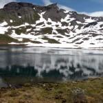 lago-doreire