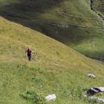 pendici-del-mont-nix