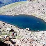 lac-du-mont-rouge