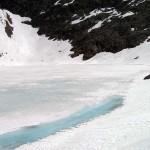 lac-mort