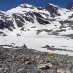 il-lago-durante-il-disgelo