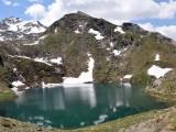 lago-di-loie