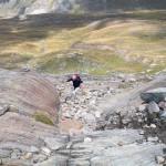rocce-montonate