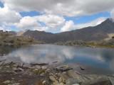 lago-miserino