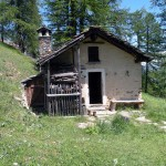 casotto-pngp-del-mont-blanc