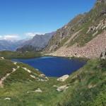 lago-frudiere-superiore