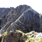 la-cresta-rocciosa