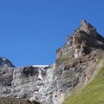 fronte-del-ghiacciaio