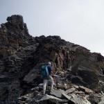 roccia-spaccata-sulla-cresta