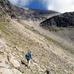 pietraia-dopo-la-bastionata-sopra-il-nevaio
