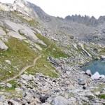 sentiero-dopo-il-lago