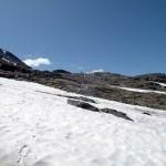 basse-rocce-levigate
