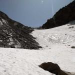 ghiacciaio-di-vaudalettaz