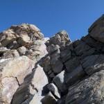 rocce-della-vetta