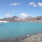 laghetto-glaciale
