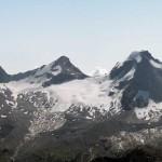 panorama-verso-il-gran-paradiso