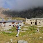 rifugio e oratorio di cuney