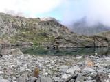 lago pisonet