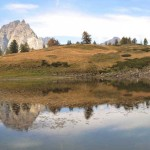 lago quota 2043