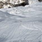 le firme degli sciatori