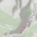 zilfa mappa itinerario copia