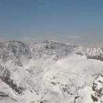 panorama-verso-ovest-e-ciarforon
