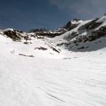 itinerario-nella-conca-morenica