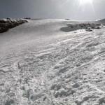 primo-risalto-del-ghiacciaio