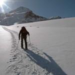 sul-ghiacciaio-di-montcorve