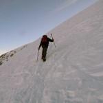 sul-secondo-risalto-del-ghiacciaio