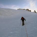 fronte-del-ghiacciaio-alto