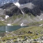 lago della clusa