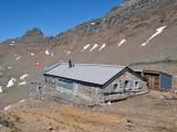 rifugio monte leone