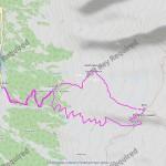 2020-06-25-rifugio-chabod-mappa-itinerario