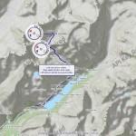 2021-08-26-rifugio-nacamuli-mappa-itinerario