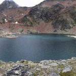 terzo lago