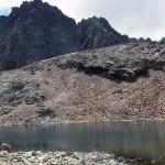 quarto lago