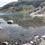 primo lago bellecombe