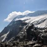 seraccate-del-ghiacciaio