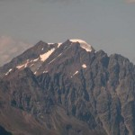 zoomata-sul-mont-velan
