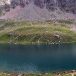 primo lago