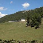 itinerario 1 - 4-chamolè