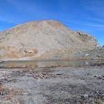 lac des heures e mont iverta