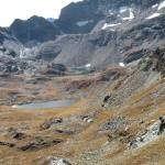 lac de la léita
