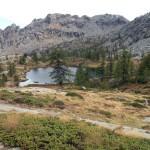 lac vallette
