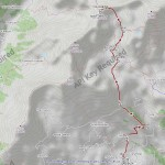 2019-07-17-mont-vertosan-mappa-itinerario