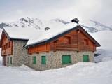 rifugio bonatti