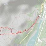ric. cap. crova mappa itinerario copia
