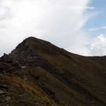 traverso sotto il mont labiez